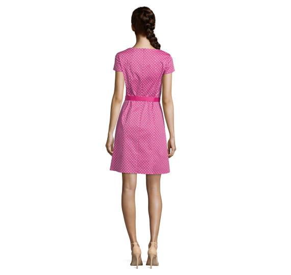 Сукня 1058866 Betty Barclay - 1058866 фото 3