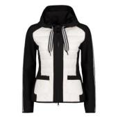 Куртка 1069350 Betty Barclay - 1069350 фото 10