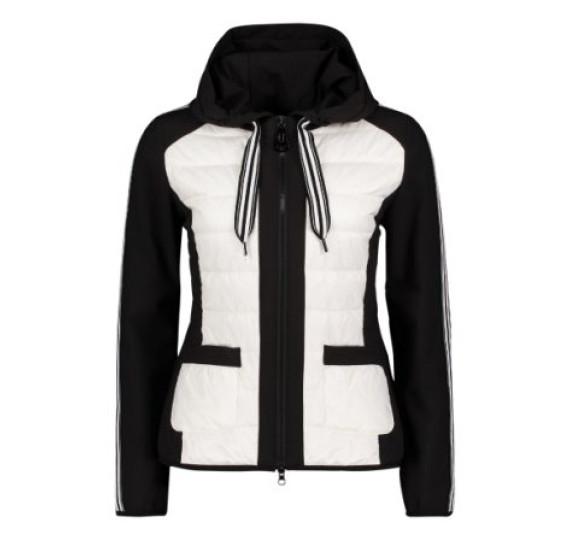 Куртка 1069350 Betty Barclay - 1069350 фото 5