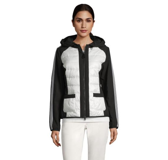 Куртка 1069350 Betty Barclay - 1069350 фото 4