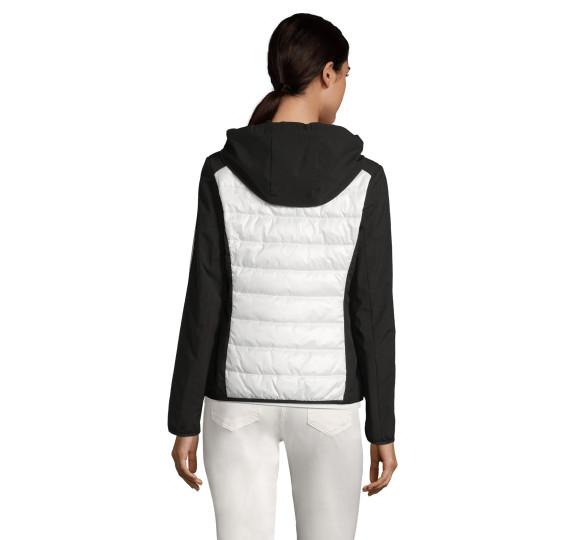 Куртка 1069350 Betty Barclay - 1069350 фото 3