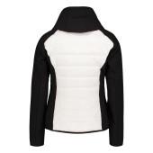Куртка 1069350 Betty Barclay - 1069350 фото 6