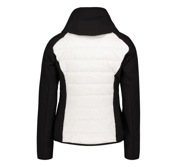 Куртка 1069350 Betty Barclay - 1069350 фото 1