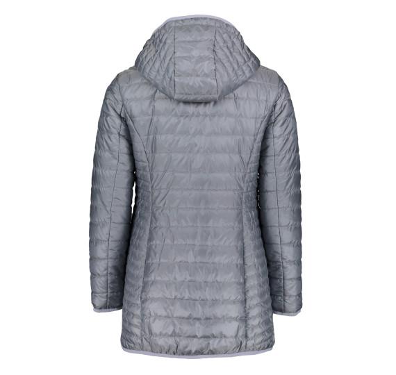 Куртка 1069341 Betty Barclay - 1069341 фото 1