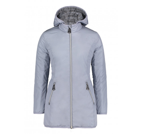 Куртка 1069341 Betty Barclay - 1069341 фото 2