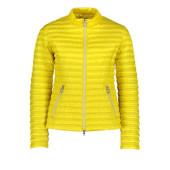 Куртка 1069335 Betty Barclay - 1069335 фото 7