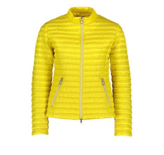 Куртка 1069335 Betty Barclay - 1069335 фото 2