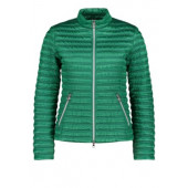 Куртка 1069351 Betty Barclay - 1069351 фото 9