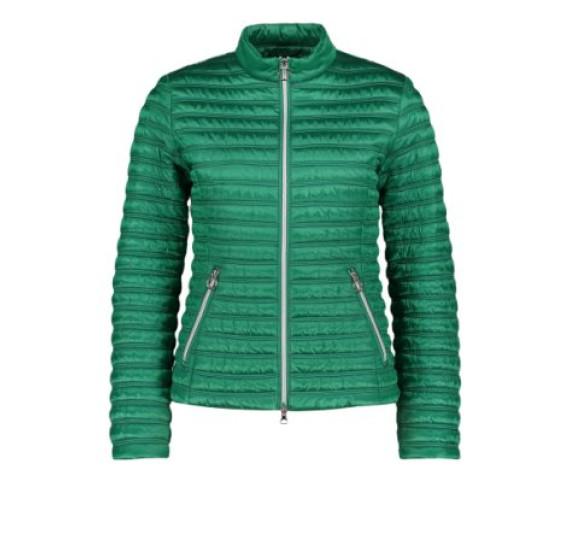 Куртка 1069351 Betty Barclay - 1069351 фото 4