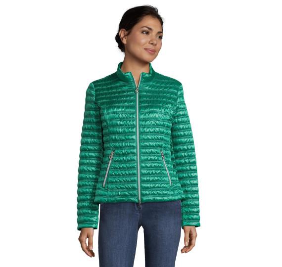 Куртка 1069351 Betty Barclay - 1069351 фото 3