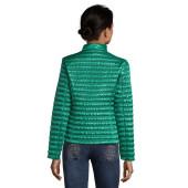 Куртка 1069351 Betty Barclay - 1069351 фото 7