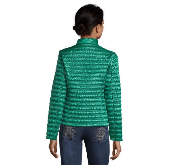 Куртка 1069351 Betty Barclay - 1069351 фото 2