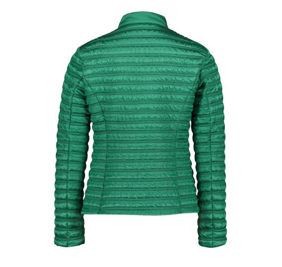 Куртка 1069351 Betty Barclay - 1069351 фото 5