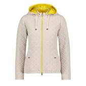Куртка 1069336 Betty Barclay - 1069336 фото 10