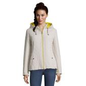Куртка 1069336 Betty Barclay - 1069336 фото 8