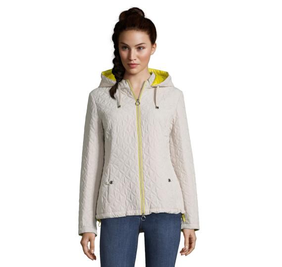 Куртка 1069336 Betty Barclay - 1069336 фото 3