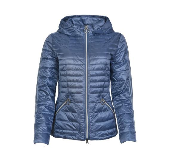 Куртка 1078622 Betty Barclay - 1078622 фото 6