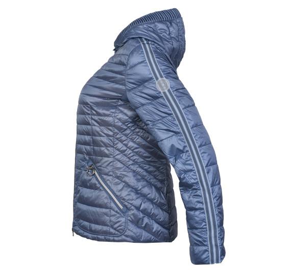 Куртка 1078622 Betty Barclay - 1078622 фото 3
