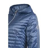Куртка 1078622 Betty Barclay - 1078622 фото 8