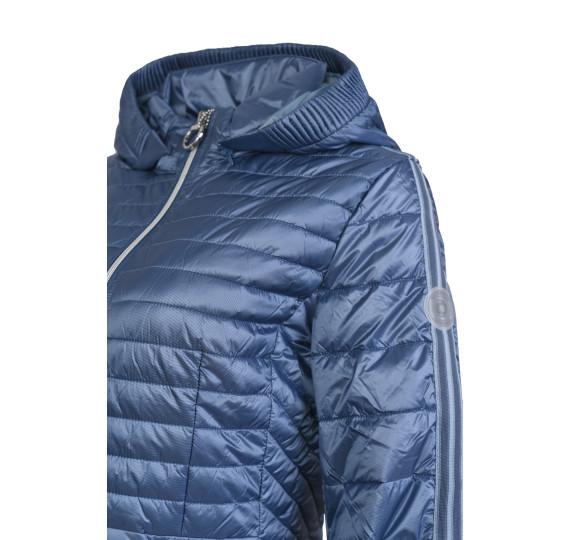 Куртка 1078622 Betty Barclay - 1078622 фото 2