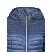 Куртка 1078622 Betty Barclay - 1078622 фото 11