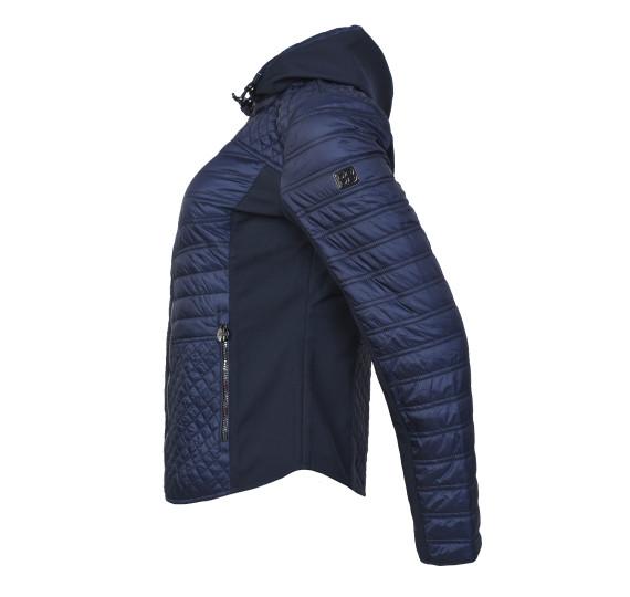 Куртка 1078630 Betty Barclay - 1078630 фото 2