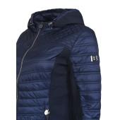 Куртка 1078630 Betty Barclay - 1078630 фото 14