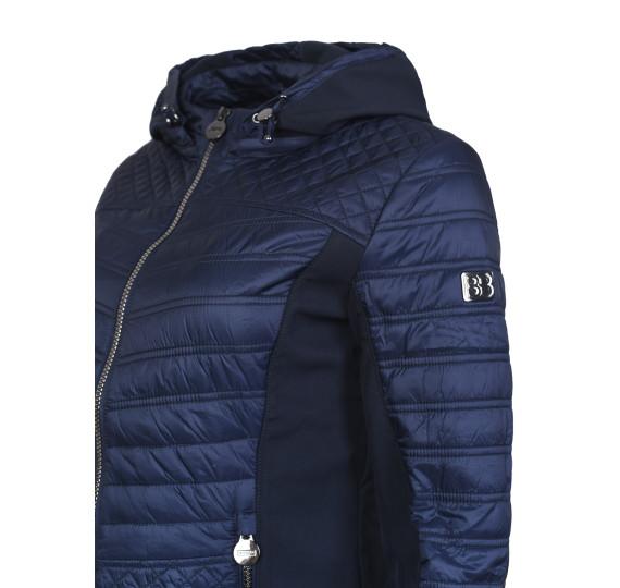 Куртка 1078630 Betty Barclay - 1078630 фото 7