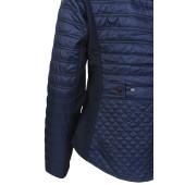 Куртка 1078630 Betty Barclay - 1078630 фото 12