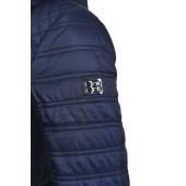 Куртка 1078630 Betty Barclay - 1078630 фото 8