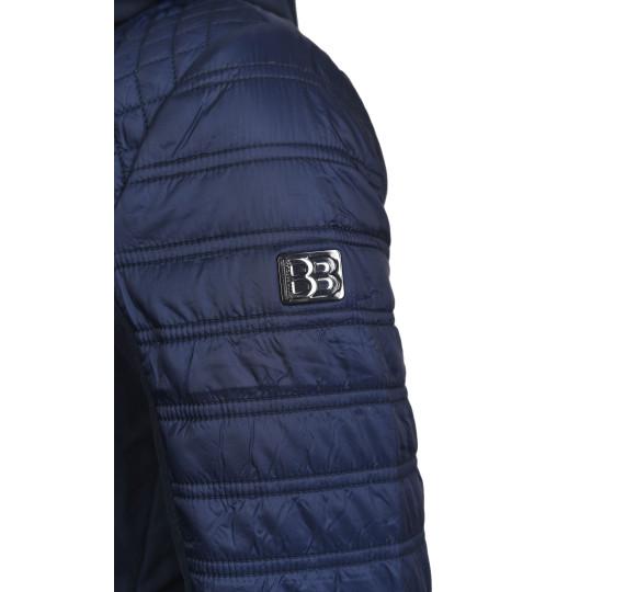 Куртка 1078630 Betty Barclay - 1078630 фото 1
