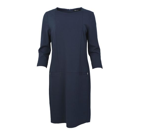 Платье 1080473 Frank Walder - 1080473 фото 4