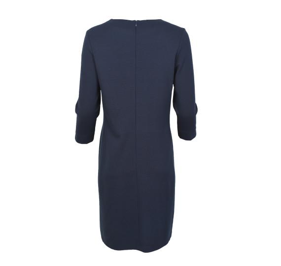 Платье 1080473 Frank Walder - 1080473 фото 3