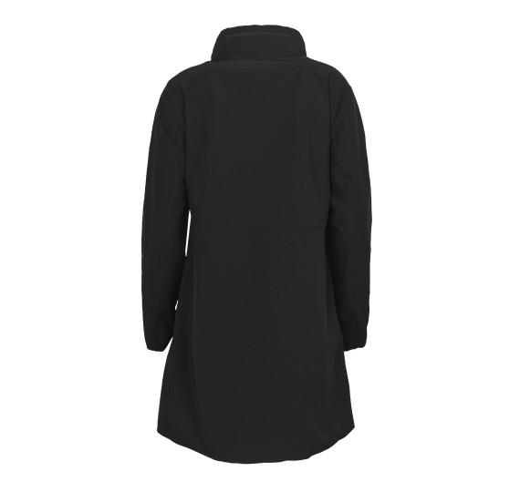 Куртка 1078637 Betty Barclay - 1078637 фото 3