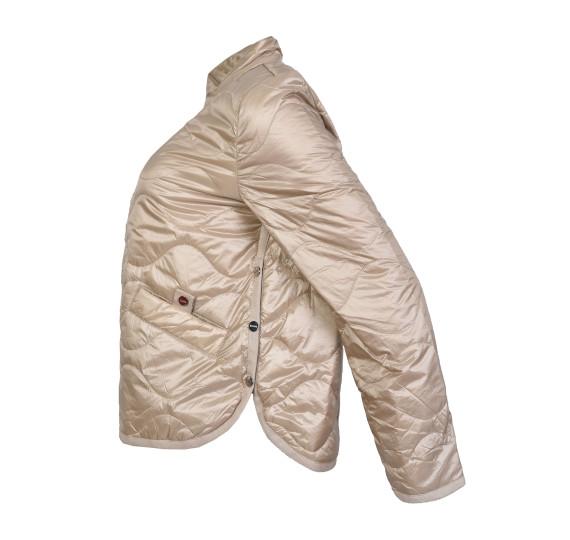 Куртка 1078628 Betty Barclay - 1078628 фото 2