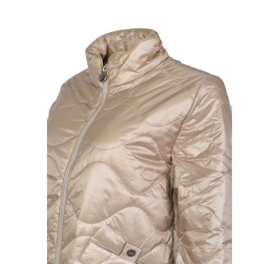 Куртка 1078628 Betty Barclay - 1078628 фото 6
