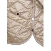 Куртка 1078628 Betty Barclay - 1078628 фото 11