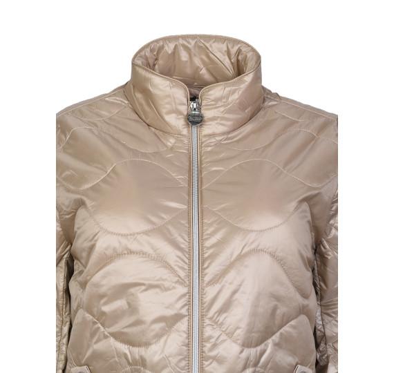 Куртка 1078628 Betty Barclay - 1078628 фото 1
