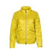 Куртка 1078292 Betty Barclay - 1078292 фото 9