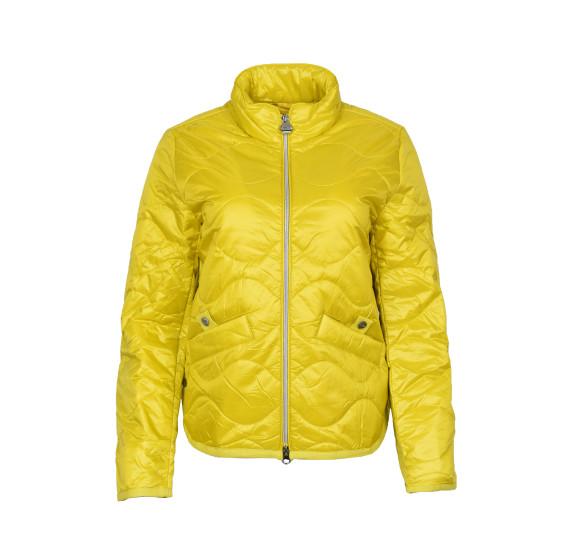 Куртка 1078292 Betty Barclay - 1078292 фото 3