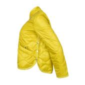 Куртка 1078292 Betty Barclay - 1078292 фото 10