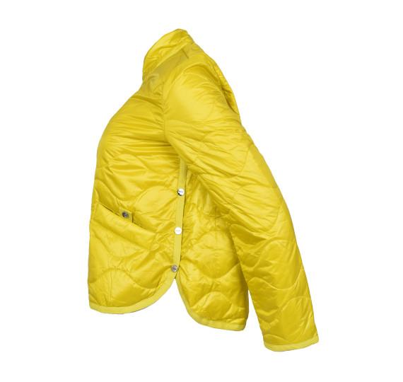 Куртка 1078292 Betty Barclay - 1078292 фото 4