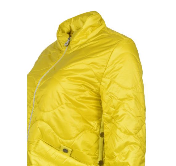 Куртка 1078292 Betty Barclay - 1078292 фото 2