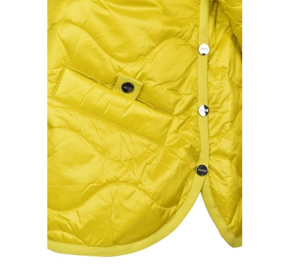 Куртка 1078292 Betty Barclay - 1078292 фото 1