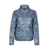 Куртка 1078627 Betty Barclay - 1078627 фото 9