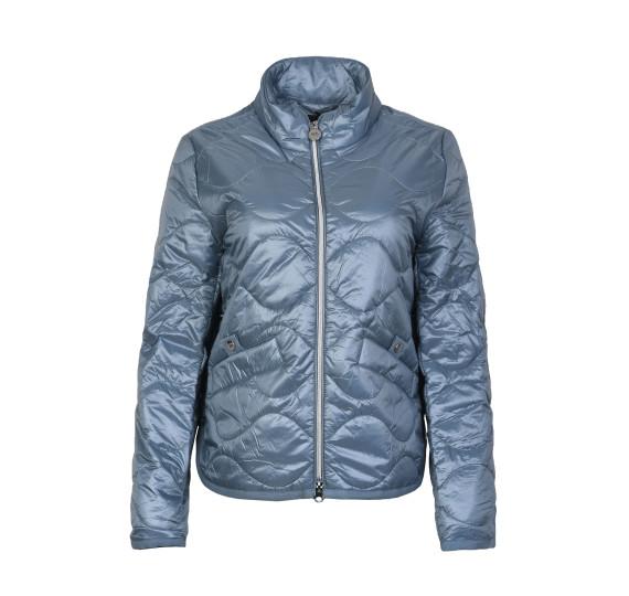 Куртка 1078627 Betty Barclay - 1078627 фото 3