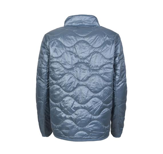 Куртка 1078627 Betty Barclay - 1078627 фото 2