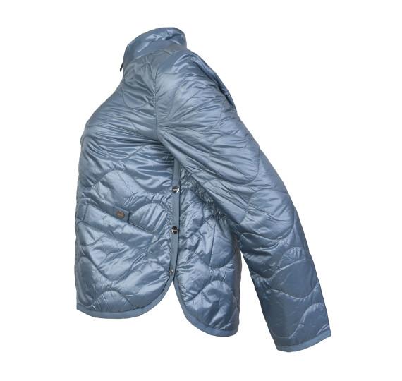 Куртка 1078627 Betty Barclay - 1078627 фото 1