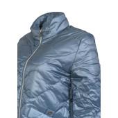 Куртка 1078627 Betty Barclay - 1078627 фото 10