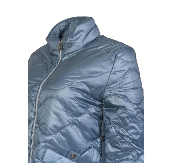 Куртка 1078627 Betty Barclay - 1078627 фото 4